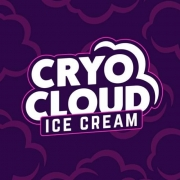 Cryocloud Icecream