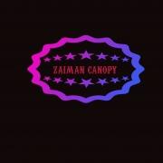 Zaiman Canopy