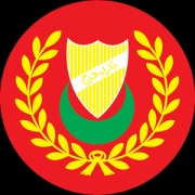 Kursus Kahwin Alor Setar, Kedah