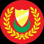 Kursus Kahwin Pokok Sena, Kedah