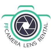 Ffcamera Lens Rental