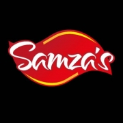 Samza Food Industries