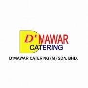 D'mawar Catering (m) Sdn Bhd
