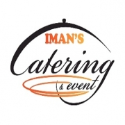 Iman's Catering   &   Event (Homemade Iman)