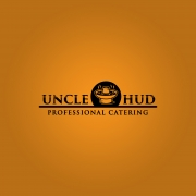 Uncle Hud Professional Catering