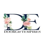 Doorgift Empires