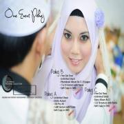 #weddingplanner, # likefotostudio #photographerfotobudjet #fotobudjet #photographerwanita#wedingplanner