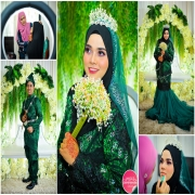 Wedding Planner Likefotostudio