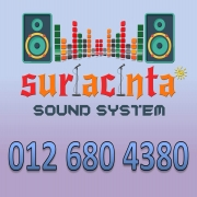 pa system, deejay, emcee, sound system, pa system kahwin, conference mic, lcd projector, pa system murah