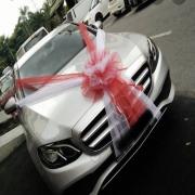 Kereta Pengantin / Kereta Kahwin