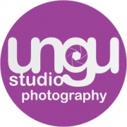 Ungustudio Photography