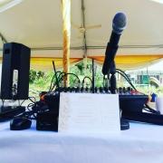 Karaoke Pa System Majlis Perkahwinan