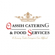 Qassih Catering And Food Services