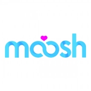 Moosh.my By Sticker X