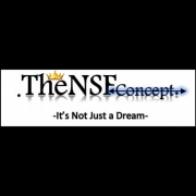 Thensfconcept