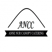 Anne Nur Canopy & Catering