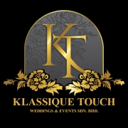 Klassique Touch Weddings & Events Sdn. Bhd.