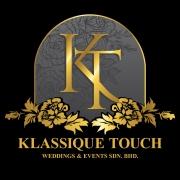 Klassique Touch Deco