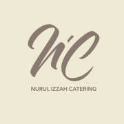 Nurul Izzah Catering Sdn Bhd
