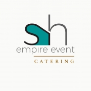 Sh Empire Event & Catering
