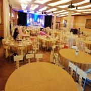 Pakej Perkahwinan Dewan Marina Putrajaya