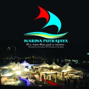 Pakej Perkahwinan Laman Marina Putrajaya