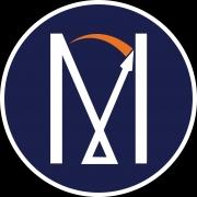 Metronome Entertainment Enterprise