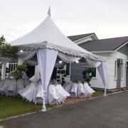 Midi Kb Canopy