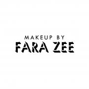Makeup By Farazee