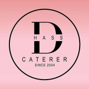 D Hass Caterer   &   Wedding Planner