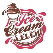 Katering Aiskrim Ice Cream Leleh