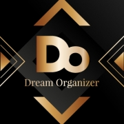 Dream Organizer