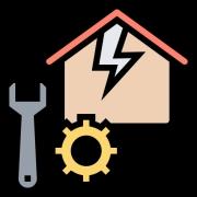 Fix Home Enterprise