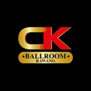 Ck Ballroom Rawang