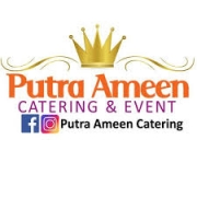 Putra Ameen Catering