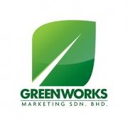 Greenworks Marketing Sdn Bhd