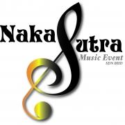 Nakasutra Music Event Sdn Bhd