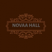 Celebrate your special moments at Novaa...