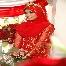 Pelamin, Fotografi, andaman, kanopi, hantaran, busana pengantin muslimah, pakej kahwin, baju lace