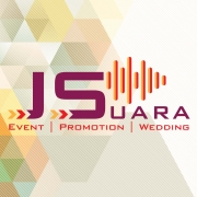 Jurus Suara - Event Equipment Services