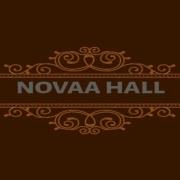 Dewan Acara Novaa Teluk Intan