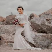 Adra Bridal