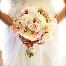 deco,hantaran,perkahwinan,fresh flowers, designer, gubahan, bunga, segar, putih, rose, red