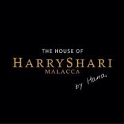 Harry Shari Wedding Planner   &   Catering
