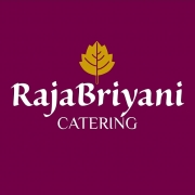 katering, catering