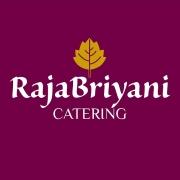 Raja Briyani Catering
