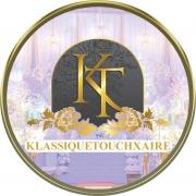 Klassiquetouchxaire