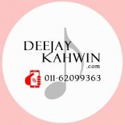 Dj Kahwin Sound System Karaoke