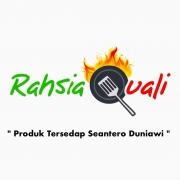 Rahsia Quali
