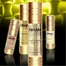Skincare, 24K Gold, Halal, Anti-Penuaan, Bisnes, Offer